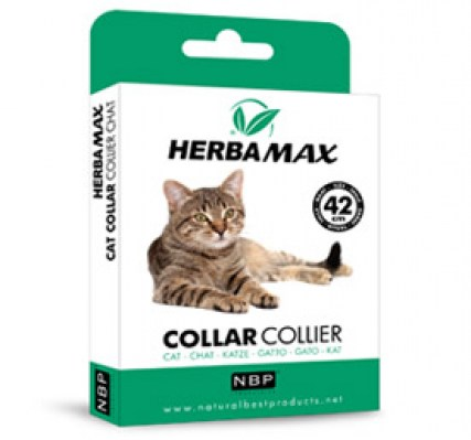herba-max-colier-chat-42cm
